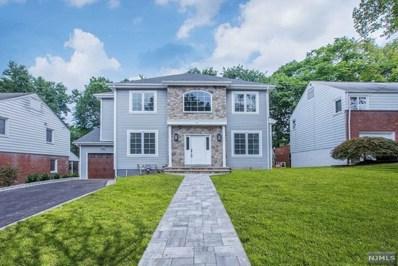 615 RUTLAND Avenue, Teaneck, NJ 07666 - MLS#: 1839314