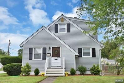 403 RIVERDALE Boulevard, Pompton Lakes, NJ 07442 - MLS#: 1839343