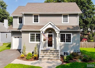 443 CENTRAL PARK Drive, New Milford, NJ 07646 - MLS#: 1839345