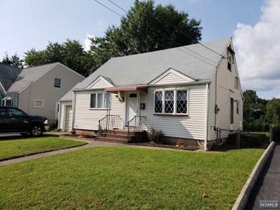 1-11 LAMBERT Road, Fair Lawn, NJ 07410 - MLS#: 1839360