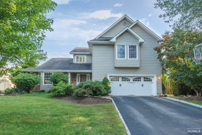 69 STURBRIDGE Circle, Wayne, NJ 07470 - MLS#: 1839364