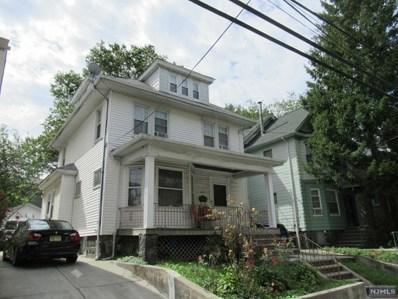 407 76TH Street, North Bergen, NJ 07047 - MLS#: 1839370