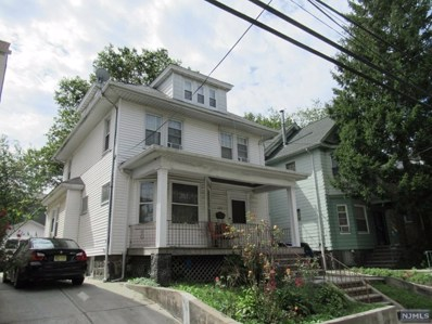 407 76TH Street, North Bergen, NJ 07047 - MLS#: 1839370