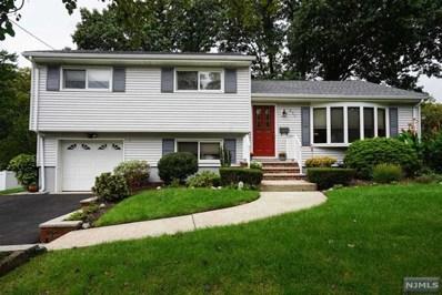 377 SHEA Drive, New Milford, NJ 07646 - MLS#: 1839412
