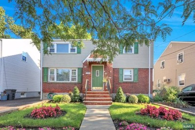 81 MACARTHUR Avenue, Lodi, NJ 07644 - MLS#: 1839451