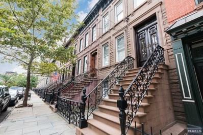 1126 PARK Avenue, Hoboken, NJ 07030 - MLS#: 1839471