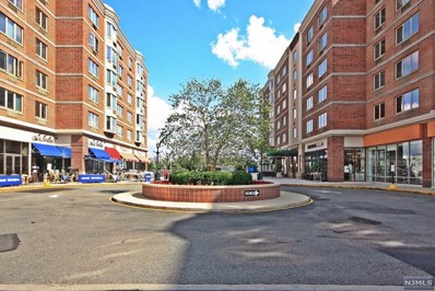 6502 CITY Place, Edgewater, NJ 07020 - MLS#: 1839476