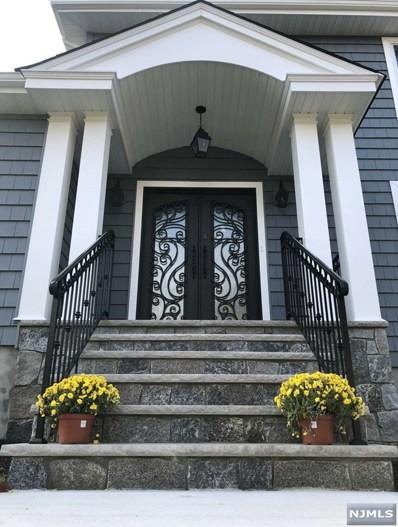 238 WILLIAMS Avenue, Hasbrouck Heights, NJ 07604 - MLS#: 1839508