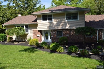 17 STELLA Court, Harrington Park, NJ 07640 - MLS#: 1839519