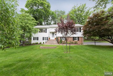 30 WOODMERE Road, Cedar Grove, NJ 07009 - MLS#: 1839521