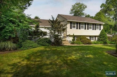 39 HERON Road, Livingston, NJ 07039 - MLS#: 1839544