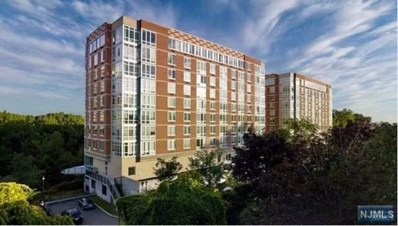 600 12TH Street UNIT 906, Palisades Park, NJ 07650 - MLS#: 1839572