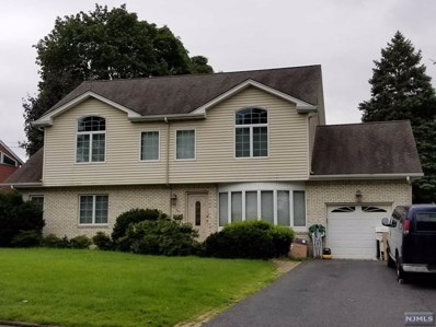 66 WYOMING Road, Paramus, NJ 07652 - MLS#: 1839585