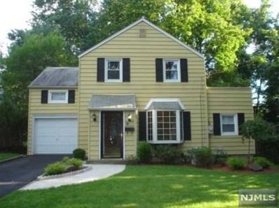 18 ELMER Place, Teaneck, NJ 07666 - MLS#: 1839627