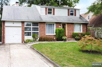 10 CLINTON PARK Drive, Bergenfield, NJ 07621 - MLS#: 1839637