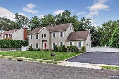 76 NEW Street, Wayne, NJ 07470 - MLS#: 1839648