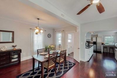 40 ASHWOOD Avenue, Summit, NJ 07901 - MLS#: 1839676