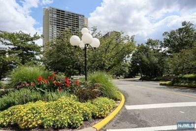 2 HORIZON Road UNIT 1212, Fort Lee, NJ 07024 - MLS#: 1839689
