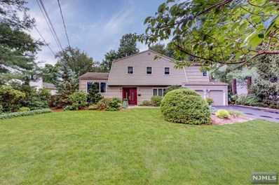 16 SIERRA Terrace, Wayne, NJ 07470 - MLS#: 1839742