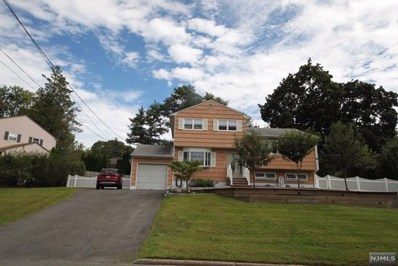 414 WILDWOOD Road, Northvale, NJ 07647 - MLS#: 1839762