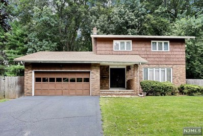 30 PARKVIEW Drive, Hillsdale, NJ 07642 - MLS#: 1839770