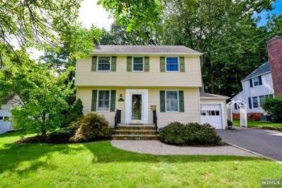 6 ADDISON Place, Fair Lawn, NJ 07410 - MLS#: 1839773