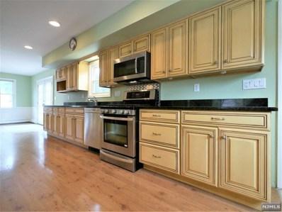 15 CLAYTON Street, Hillsdale, NJ 07642 - MLS#: 1839805