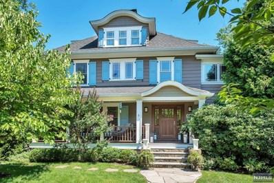 143 COOPER Avenue, Montclair, NJ 07043 - MLS#: 1839824