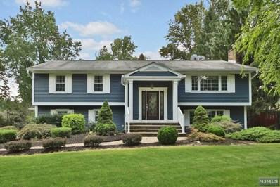 6 DAHL Drive, Montville Township, NJ 07045 - MLS#: 1839841