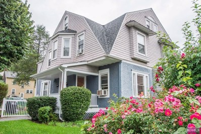 65 OSBORNE Street, Glen Ridge, NJ 07028 - MLS#: 1839864