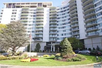 1 CLARIDGE Drive UNIT 816, Verona, NJ 07044 - MLS#: 1839866