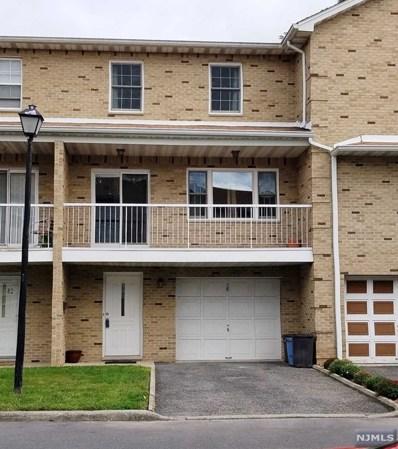 78 SALVATORE Court, Elmwood Park, NJ 07407 - MLS#: 1839911