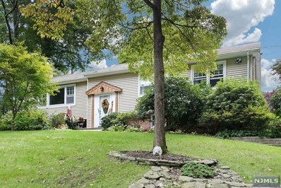 11 RUBY Court, Twp of Washington, NJ 07676 - MLS#: 1839938