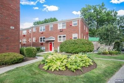 476 JORALEMON Street UNIT 5, Belleville, NJ 07109 - MLS#: 1839939