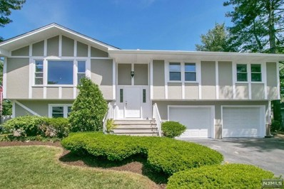 63 CARDINAL Lane, Westwood, NJ 07675 - MLS#: 1839970