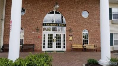 2 RICHMOND Road, West Milford, NJ 07480 - MLS#: 1839985