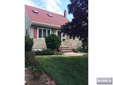 131 HERRICK Avenue, Teaneck, NJ 07666 - MLS#: 1839993