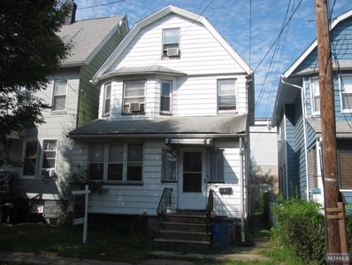 28 CHARLES Street, Bloomfield, NJ 07003 - MLS#: 1839998