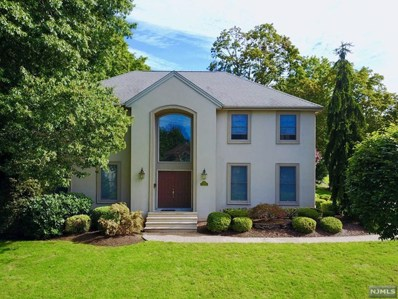 14 ARNOLD Avenue, Closter, NJ 07624 - MLS#: 1839999