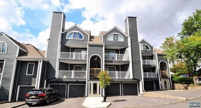 28 TRIUMPH Court UNIT 28-A, East Rutherford, NJ 07073 - MLS#: 1840070