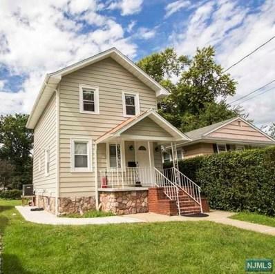 638 HARVARD Street, New Milford, NJ 07646 - MLS#: 1840083