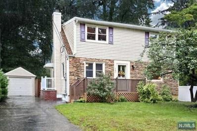 160 WILSON Street, Hackensack, NJ 07601 - MLS#: 1840114