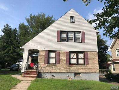 51 GARDEN Street, Teaneck, NJ 07666 - MLS#: 1840116