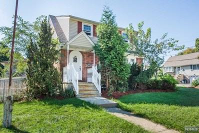 325 W MADISON Avenue, Dumont, NJ 07628 - MLS#: 1840121