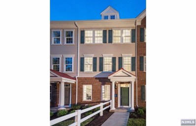 12-04 PLAZA Road UNIT 10043, Fair Lawn, NJ 07410 - MLS#: 1840159