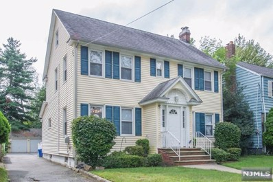 135 W PASSAIC Avenue, Bloomfield, NJ 07003 - MLS#: 1840166