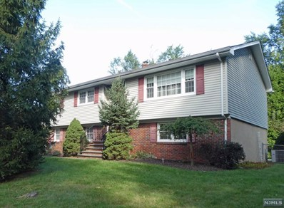 53 HARDENBURGH Avenue, Haworth, NJ 07641 - MLS#: 1840173