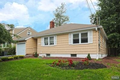 15 FITZHERBERT Street, Bloomfield, NJ 07003 - MLS#: 1840198