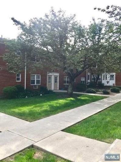 49 KNOX Terrace UNIT 1B, Wayne, NJ 07470 - MLS#: 1840215