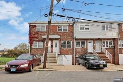 98B SUBURBIA Drive, Jersey City, NJ 07305 - MLS#: 1840237